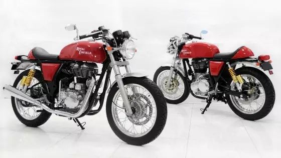 Royal-Enfield-Continental-GT-cafe-racer2-560x315