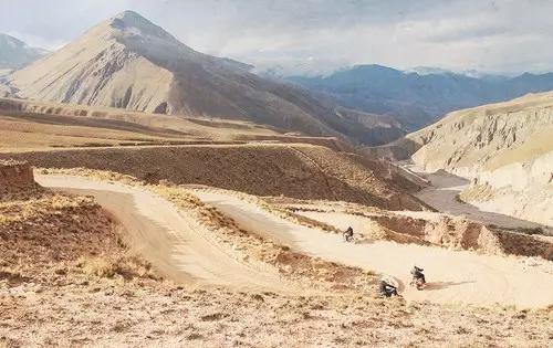 Iruya-circuit-moto-argentine-500x315