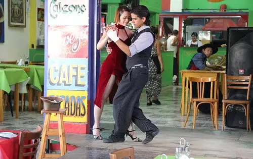 photo-tango-in-buenos-aires-500x315