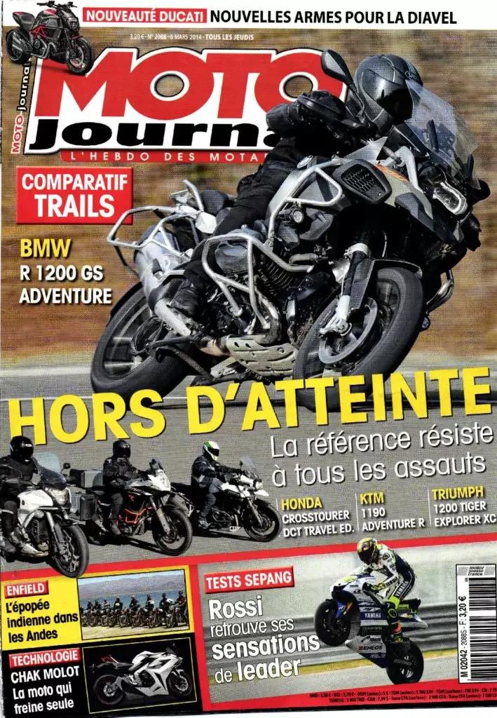 Moto-journal-mono-5001-pdf-709x1024