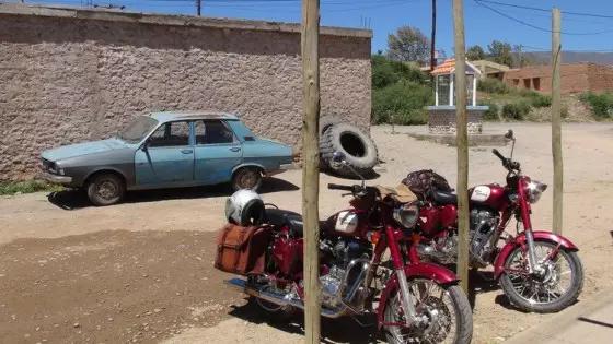 abra-del-acay-2-560x315