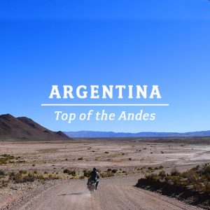 vignette-argentina-top-of-the-andes