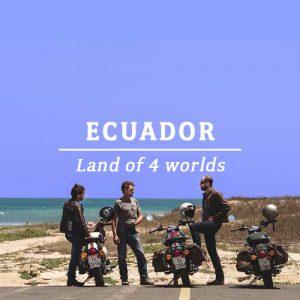 vignette-ecuador-landof4worlds