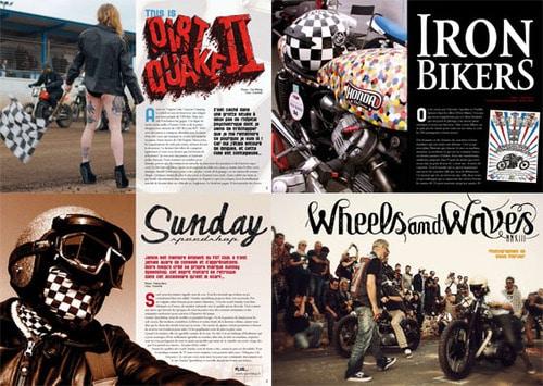 All+you+neeis+ride+-+le+nouveau+fanzine+moto2