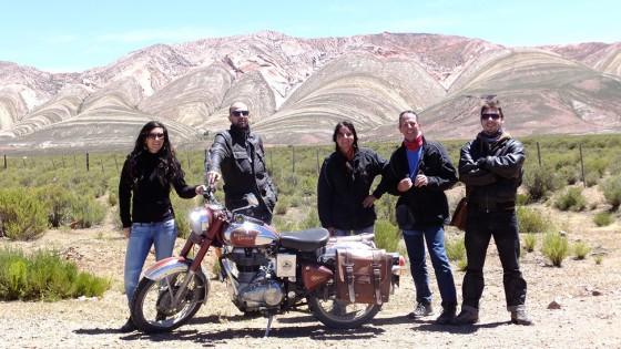 location+moto+argentine