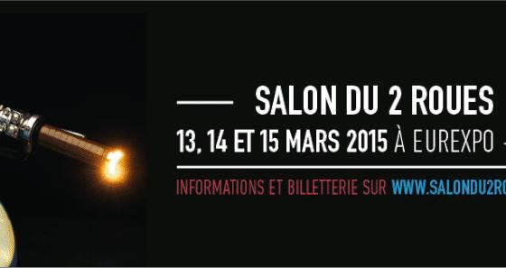 salon+du+2+roues+lyon+2015