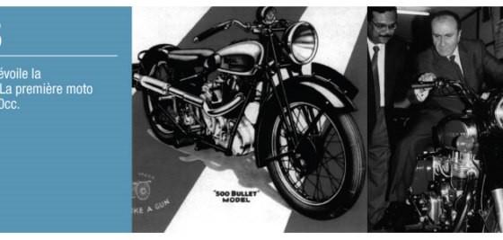 Histoire-Royal-Enfield-Royal-Enfield-Pays-Basque-64-40-007-800×600