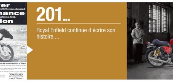 Histoire-Royal-Enfield-Royal-Enfield-Pays-Basque-64-40-010-800×600
