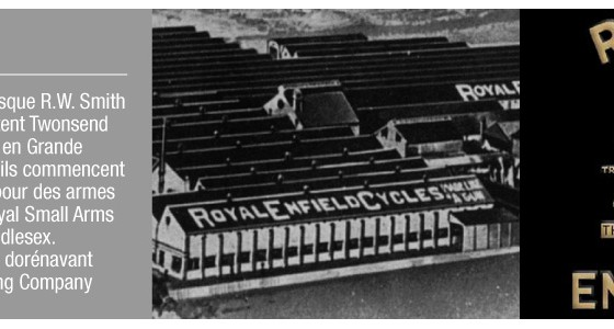 Histoire-Royal-Enfield-Royal-Enfield-Pays-Basque-64-40