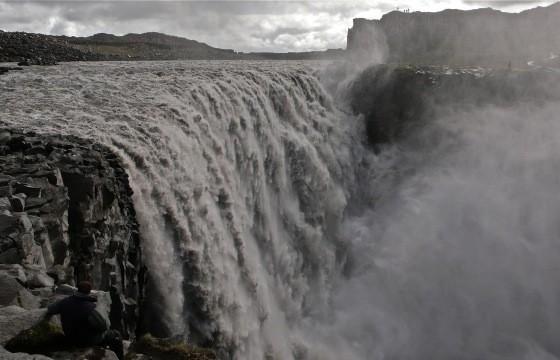 Islande+04