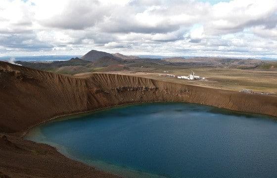 Islande+05
