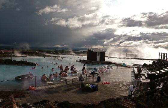 Islande+06