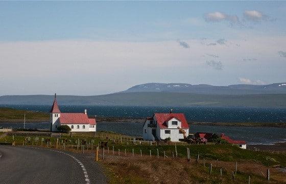 Islande+17