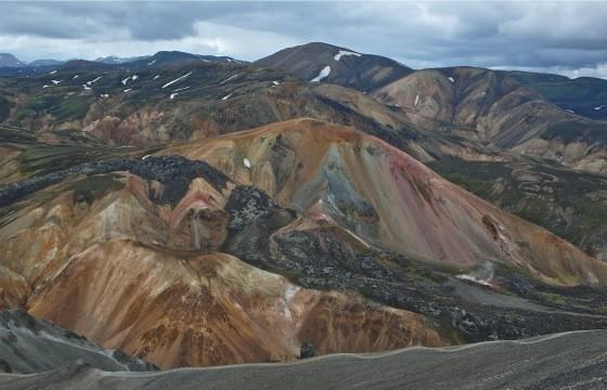 Islande+27