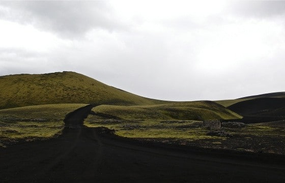 Islande+34