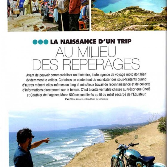 article equateur road trip 1