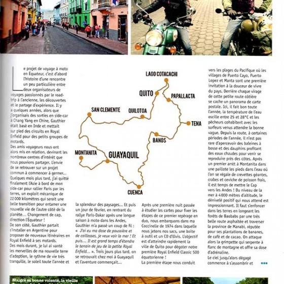 article equateur road trip 2