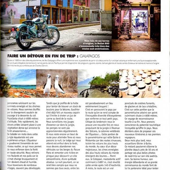 article equateur road trip 4