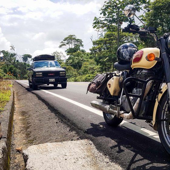 Mono500 roadtrip moto equateur ecuador 4h1013
