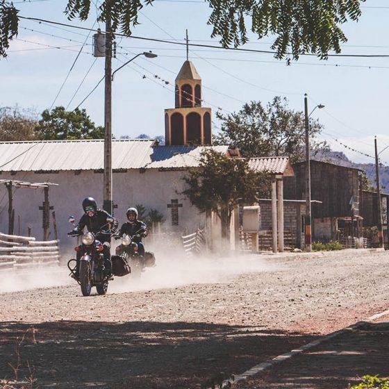 @Mono500 raid des volcans voyage moto equateur (34)