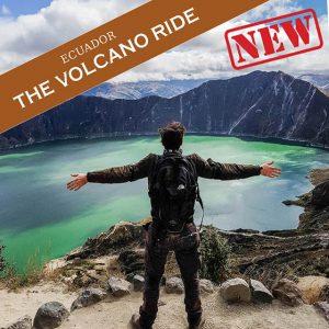 volcano-ride-560