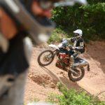 stage moto