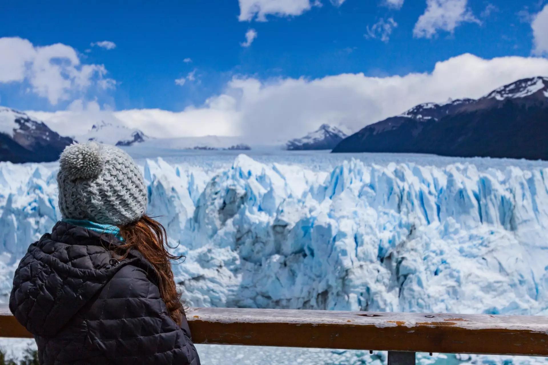 Voyage en Patagonie : ce qu'il faut savoir avant de partir