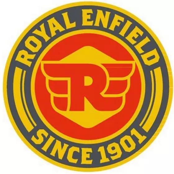 Royal-Enfield-560x560