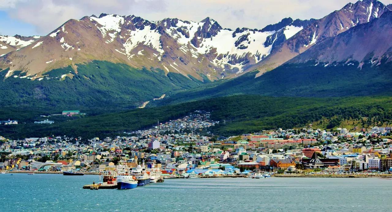 Que faire en Argentine : top 5 des lieux à voir et à visiter