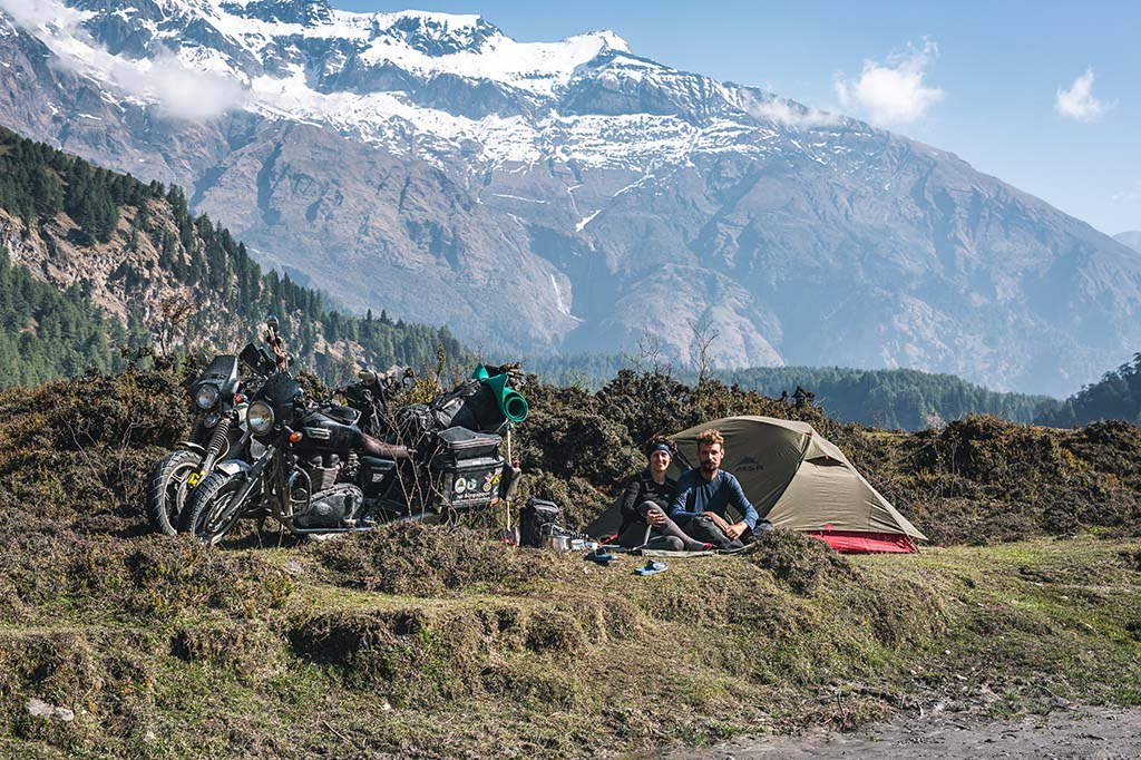 road trip moto asie sud est