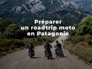 Comment bien préparer son week-end de road trip à moto ?
