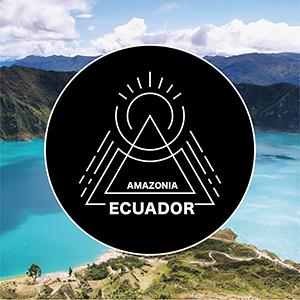 Voyage moto Equateur road trip
