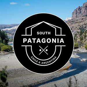 Voyage moto Patagonie