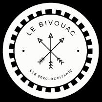 Accueil V2