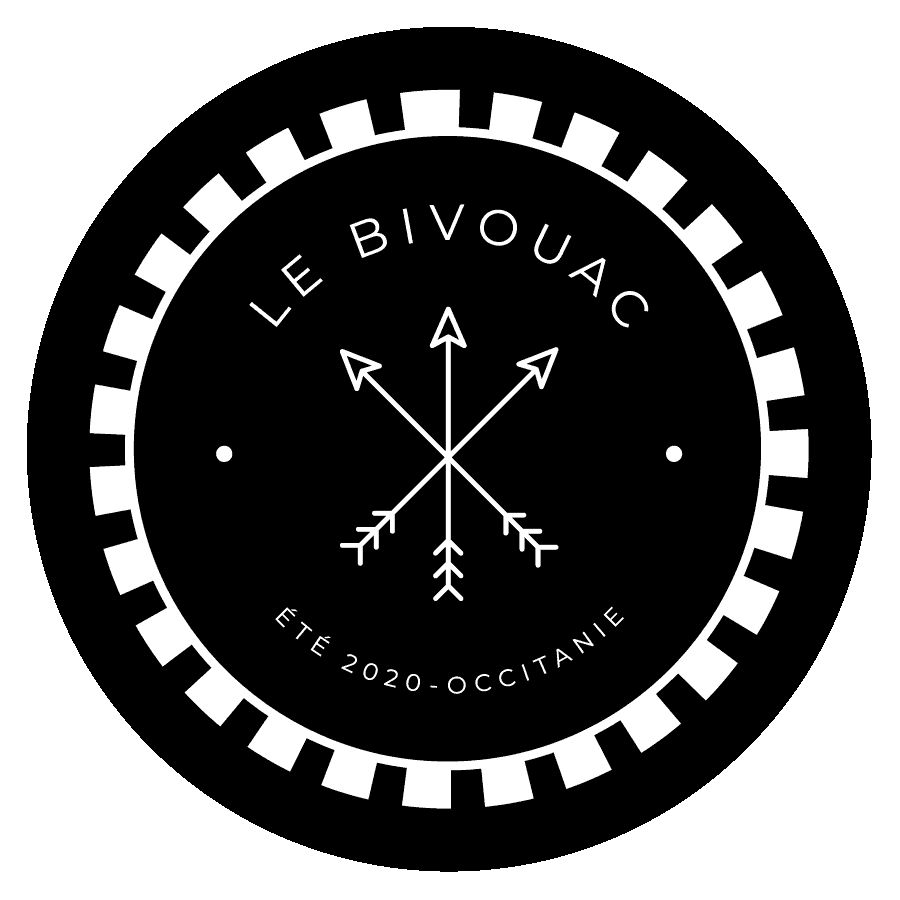 Bivouac - roadtrips moto en France et en Europe
