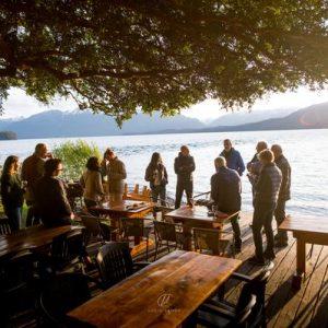 5 - parce quon aime les mêmes choses Lucio Landa - Villa la Angostura, lac de patagonie_600_399