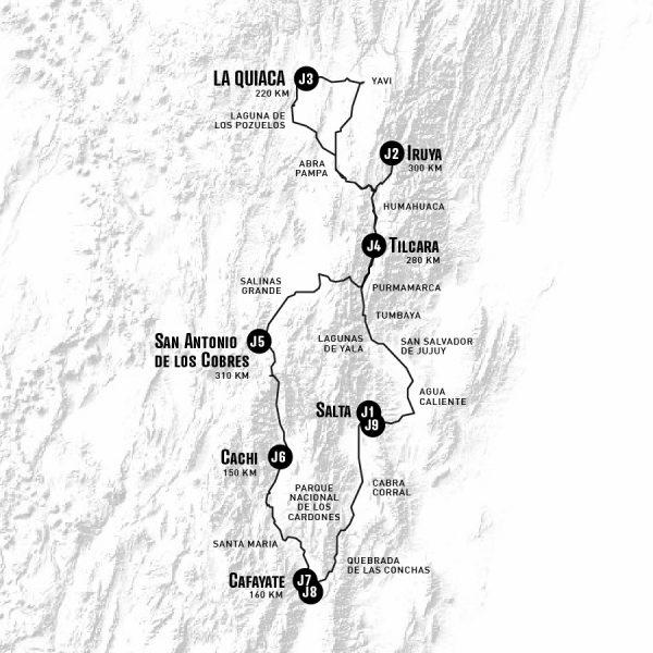Carte-Argentine_9j_Plan de travail 1