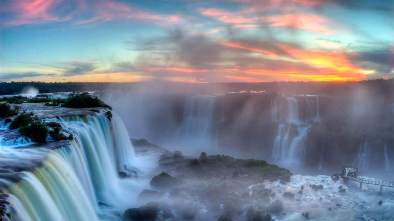 Chutes-Iguazú-1920x1280
