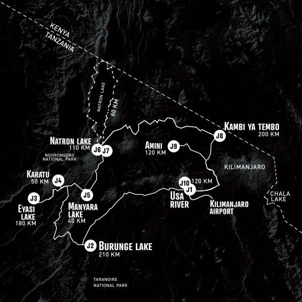 Map-Tanzanie_Juil20