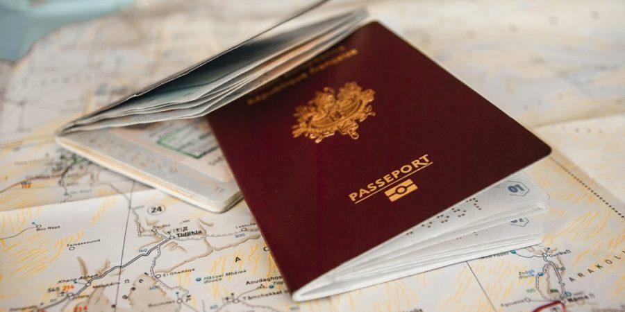 passport-3127934_1920-1024x658